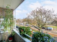 Langenhorst 289 in Rotterdam 3085 HE