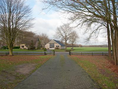 Schoterlandseweg 14 in Hoornsterzwaag 8412 SZ