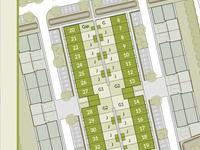 Honingboom Bouwnummer 21 In Berghem 5351 Woonhuis Te Koop Van Den Heuvel Makelaars