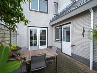 Koraal 26 in IJsselmuiden 8271 KA