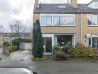 Wegedoornpad 24 in 'S-Gravenzande 2691 EW