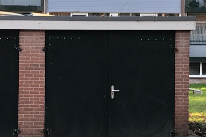 Maasstraat 416 G1 in Deventer 7417 AX