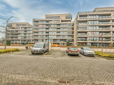 De Streektuinen 90 in Hoorn 1624 GP