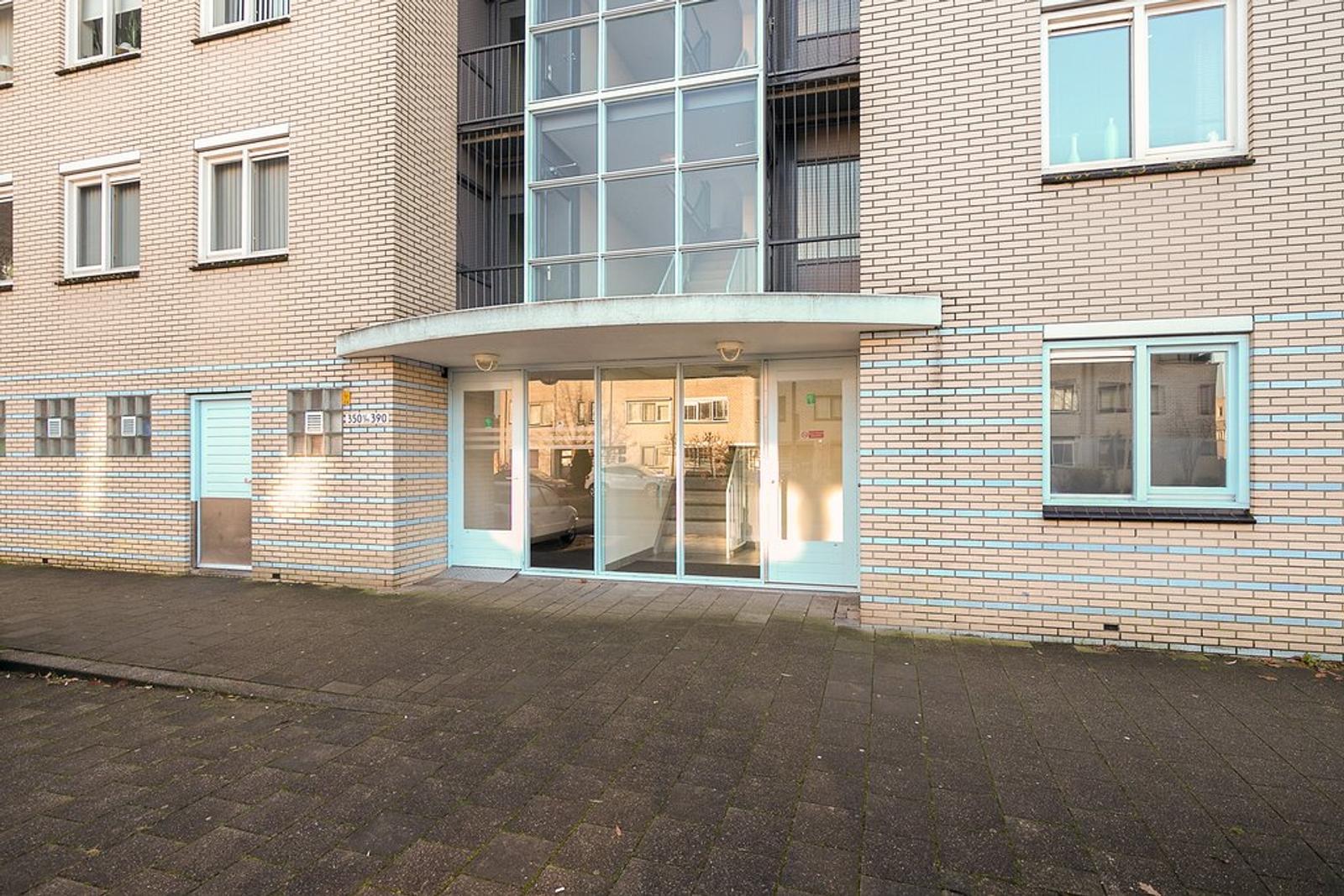 Rietkerkweg 378