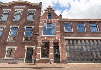 Overschiese Dorpsstraat 178 in Rotterdam 3043 CW