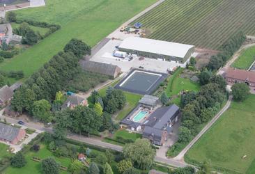 Herenbosweg 30 B in Melderslo 5962 NX