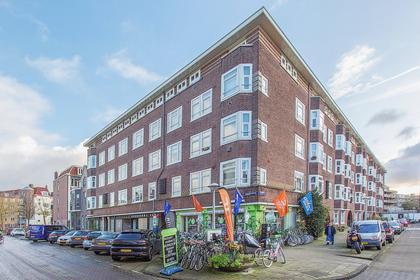 Weissenbruchstraat 21 2 in Amsterdam 1058 KL