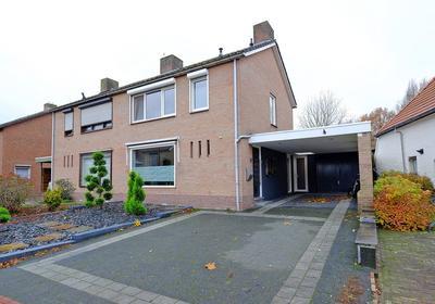 Bovenderstraat 4 in Merkelbeek 6447 CE