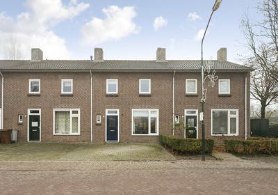 Oude Trambaan 13 in Esbeek 5085 EN