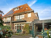 Godelindestraat 74 in Bussum 1402 WL