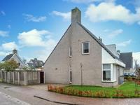 Eksterbos 30 in Hilvarenbeek 5081 WP