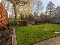 Jordaensdreef 9 in Oud-Beijerland 3262 HL