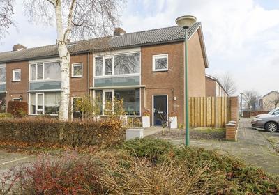 Jeroen Boschstraat 13 in Kaatsheuvel 5171 AH