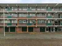 Begoniastraat 36 in Zwijndrecht 3333 EA