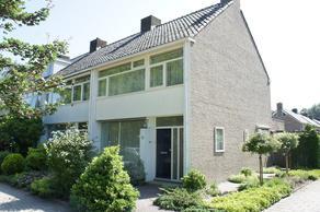 Heijermanslaan 15 in Uithoorn 1422 GT