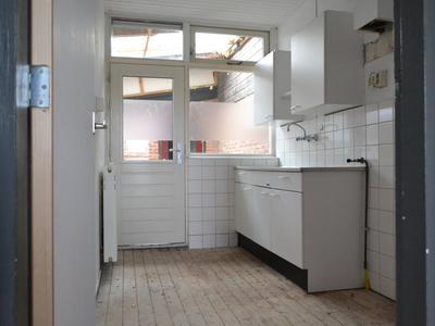 Geert Veenhuizenstraat 65 in St.-Jacobiparochie 9079 KM