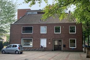 Ringbaan-West 96 A in Tilburg 5046 VA