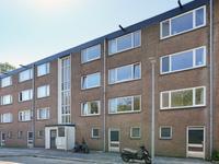 Schierstins 127 in Amsterdam 1082 TE
