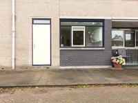 Burgemeester Hendrixstraat 71 in Berkel En Rodenrijs 2651 JT