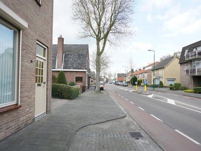 Marktstraat 64 in Kaatsheuvel 5171 GR