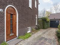 Costerweg 14 in Wageningen 6701 BH