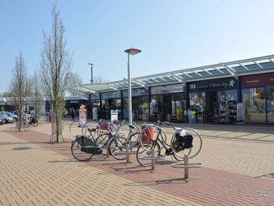Botterstraat 141 in Elburg 8081 JW