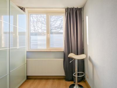 Johannes Vermeerstraat 21 in Oosterhout 4907 PR