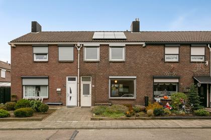 St.Leonardusstraat 54 in Kerkrade 6464 AL
