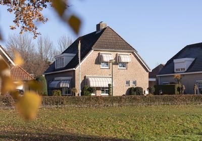 Krammer 16 in Kaatsheuvel 5172 DX