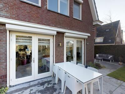 Theo Van Delftstraat 2 in Raamsdonksveer 4941 ZT