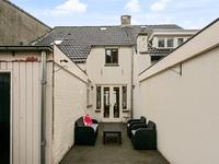 Rembrandtstraat 79 in Bergen Op Zoom 4625 CB