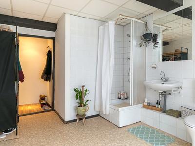 Weteringstraat 23 A in Vlissingen 4381 EH