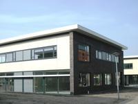 Joulehof 21 - 23 in Bergen Op Zoom 4622 RG