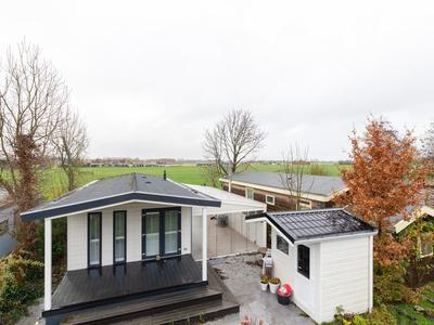 Wasbeeklaan 9 B13 in Warmond 2361 HG