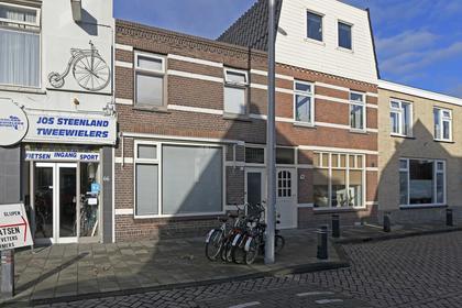 'S-Gravenzandseweg 64 in Naaldwijk 2671 JP