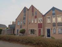Noordwester 136 in Den Burg 1791 HG