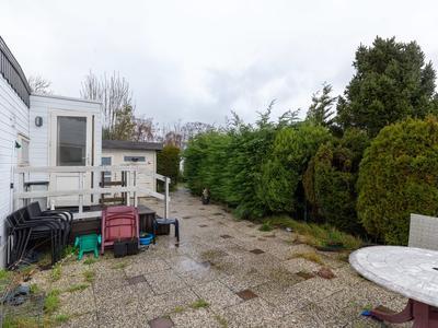 Wasbeeklaan 9 B97 in Warmond 2361 HG