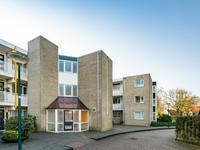 Van Abcoudehof 73 in Rhenen 3911 BM