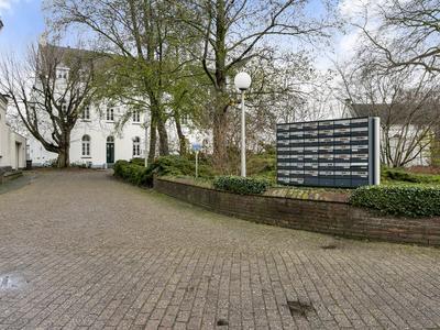 Orthen 145 in 'S-Hertogenbosch 5231 XR
