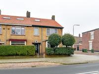 Julianakade 92 in IJmuiden 1972 PP