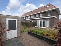 Oranjestraat 24 in Noord-Scharwoude 1723 MP