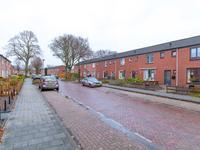 Fr. Nanningstraat 42 in Musselkanaal 9581 BL