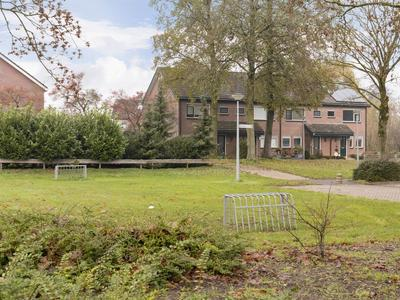 Zanderskamp 17 in Doesburg 6983 CD