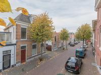 Voorstraat 116 1 in Noordwijk 2201 JA