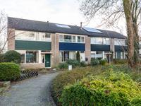 Bargerbosch 26 in Winterswijk 7103 DE