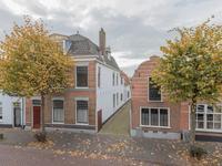 Voorstraat 116 3 in Noordwijk 2201 JA