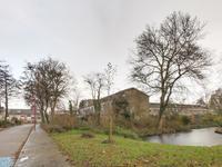 Strawinskystraat 4 in Nieuwegein 3438 XN