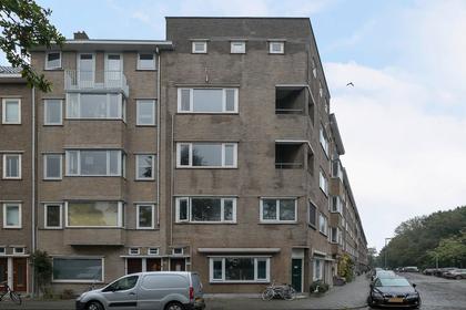 Julianalaan 112 B in Schiedam 3116 JW