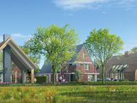 in Tilburg 5012 TG