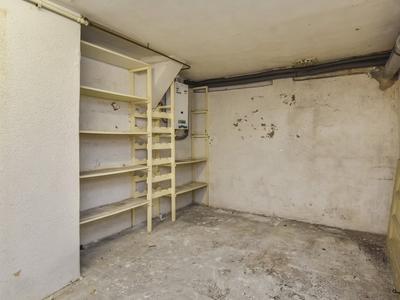 Van Beverningkstraat 10 in 'S-Gravenhage 2582 VH